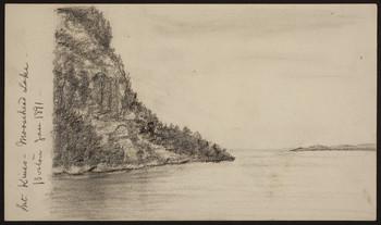 GC001.USME.Moosehead Lake.292 (RS101722)