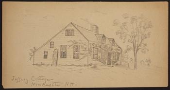 GC001.USNH.New Castle.291 (RS101728)
