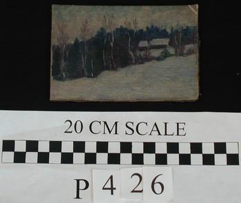 2006.44.849 (RS10194)