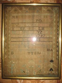 1918.1414 (RS101962)