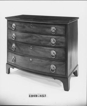 1949.457 (RS102040)