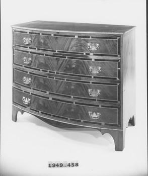 1949.458 (RS102041)