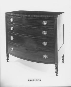 1949.509 (RS102042)