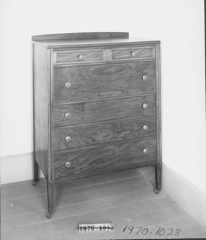 1970.1028 (RS102061)