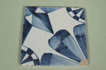 1932.316.9 (RS102370)