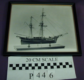 2006.44.869 (RS10276)