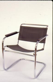1984.100 (RS1031)