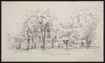GC001.USNH.Hanover.629 (RS103324)