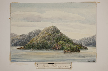 GC001.USNY.Lake George.489 (RS103463)