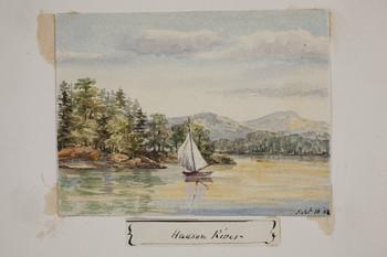 GC001.USWW.Hudson River.476 (RS103478)