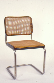 1984.290.1 (RS1034)