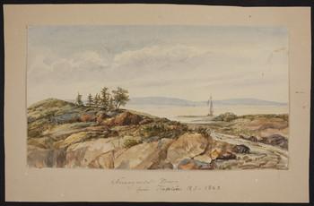 GC001.USWW.Narragansett Bay.204 (RS103625)