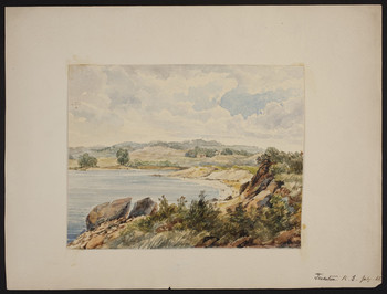 GC001.USRI.Tiverton.205 (RS103629)