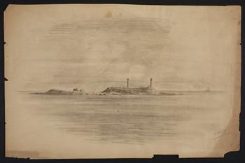 GC001.USME.Thatcher's Island.112 (RS103639)