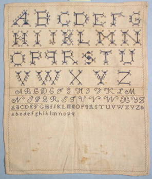 1913.43 (RS103731)