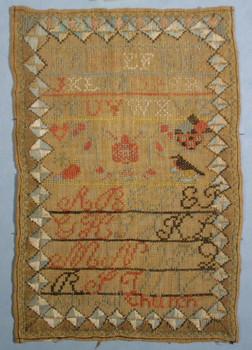 1916.47 (RS103734)