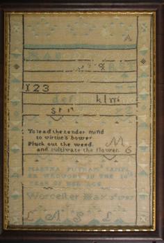 1918.1415 (RS103745)
