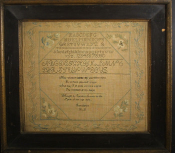 1918.1416 (RS103746)