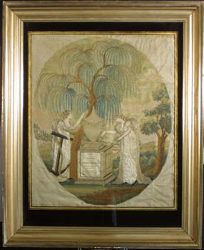 1921.349 (RS103758)