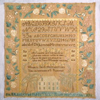 1923.605 (RS103771)
