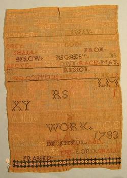 1924.113 (RS103772)