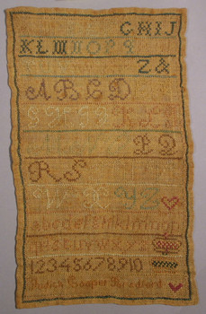 1926.281 (RS103780)