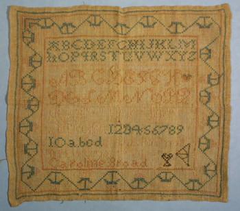 1935.1467 (RS103817)