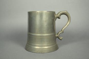 1930.1046 (RS104001)
