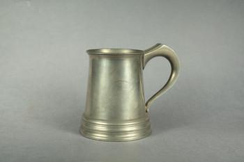1934.602 (RS104016)