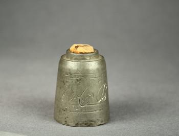 1934.616 (RS104026)