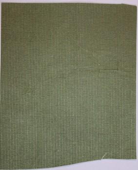 2006.44.3484A-E (RS104120)