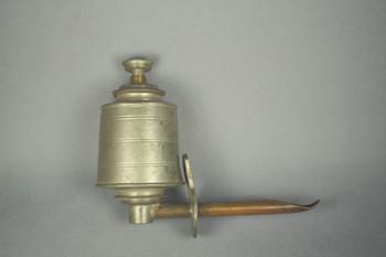 1940.377 (RS104207)