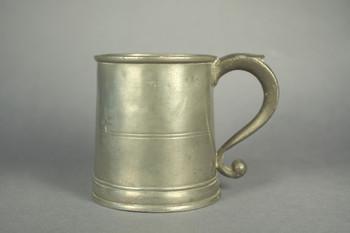 1949.178 (RS104221)
