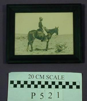 2006.44.944 (RS10442)