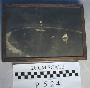2006.44.947 (RS10450)