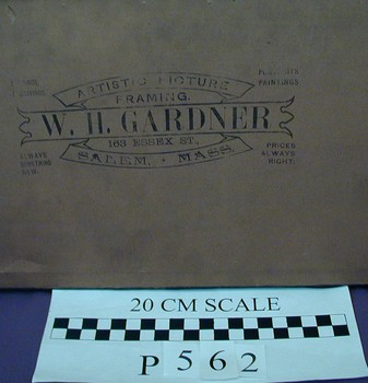 2006.44.985 (RS10485)
