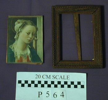 2006.44.987 (RS10498)