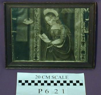 2006.44.1044 (RS10771)