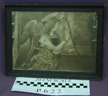 2006.44.1045 (RS10773)