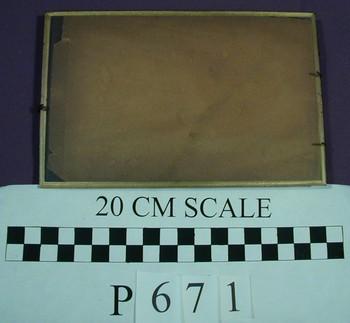 2006.44.1094 (RS10944)