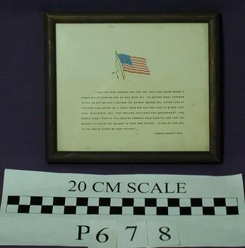 2006.44.1101 (RS10971)