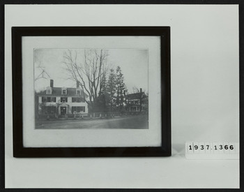 1937.1366 (RS111046)