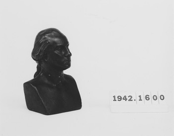 1942.1600 (RS114992)