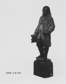 1942.1606 (RS114997)