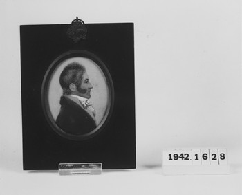 1942.1628 (RS115017)