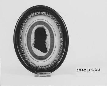 1942.1633 (RS115020)