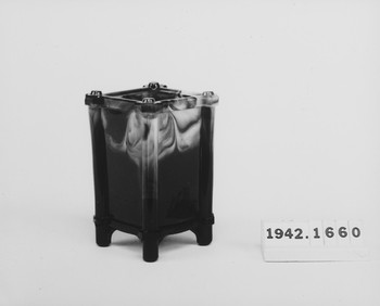 1942.1660 (RS115039)