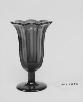 1942.1670.1 (RS115043)