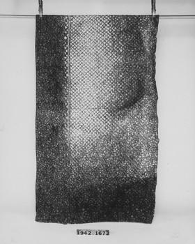 1942.1673 (RS115044)