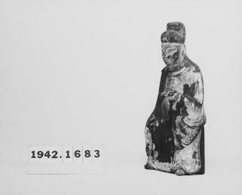 1942.1683 (RS115050)
